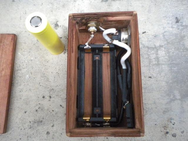 Projet poto X4 box et wood box en image... - Page 17 Dscn4211
