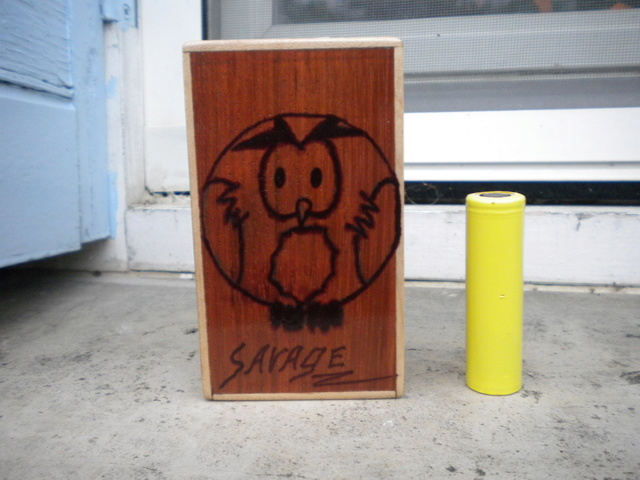 Projet poto X4 box et wood box en image... - Page 17 Dscn4212