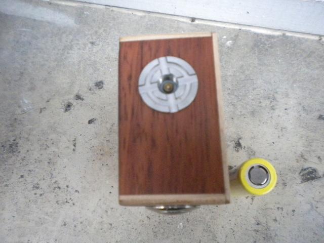 Projet poto X4 box et wood box en image... - Page 17 Dscn4213