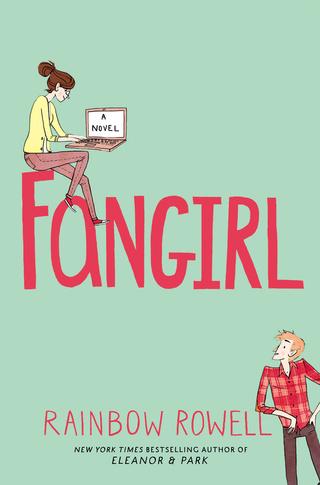 Quel livre (hors catalogue Disney] lisez-vous en ce moment ? - Page 6 Fangir10