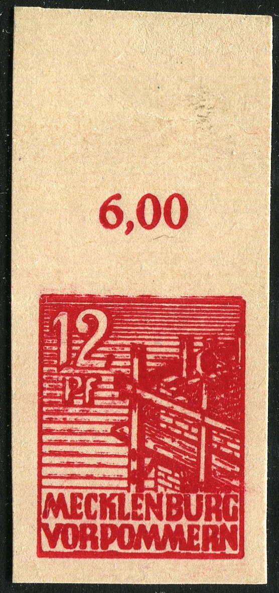 Mecklenburg - Vorpommern (OPD Schwerin) -Sowjetische Besatzungszone - Seite 8 36_p_o10