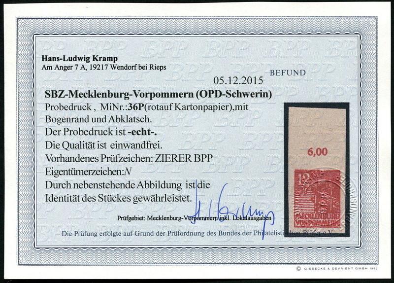 Mecklenburg - Vorpommern (OPD Schwerin) -Sowjetische Besatzungszone - Seite 8 36_p_o11