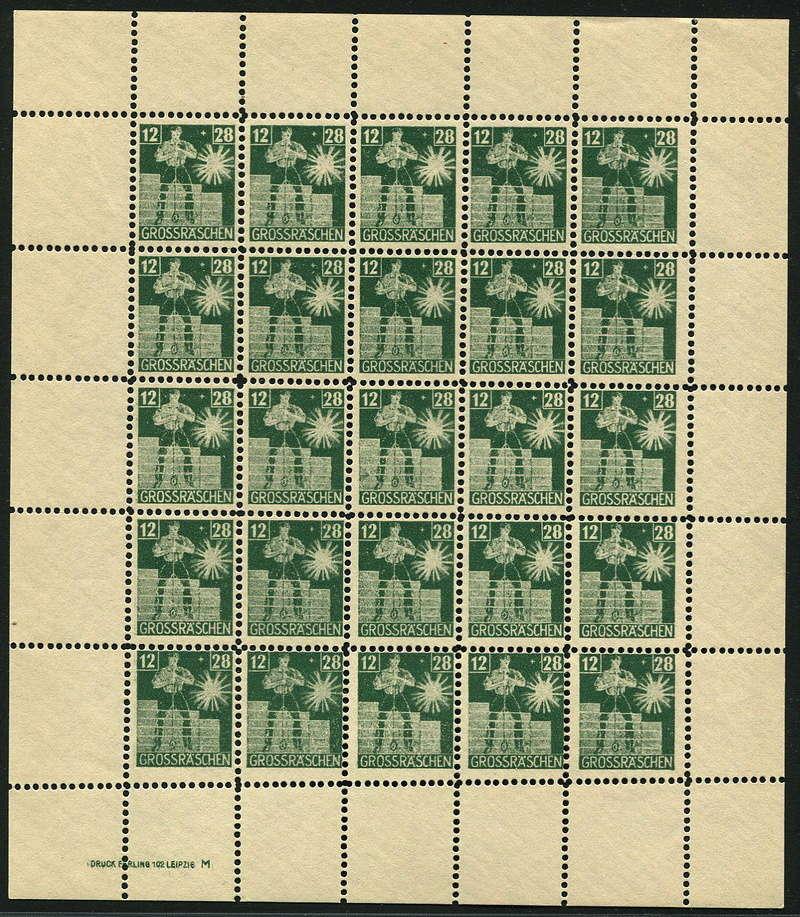 nach - Deutsche Lokalausgaben nach 1945 - Seite 8 Groyry11