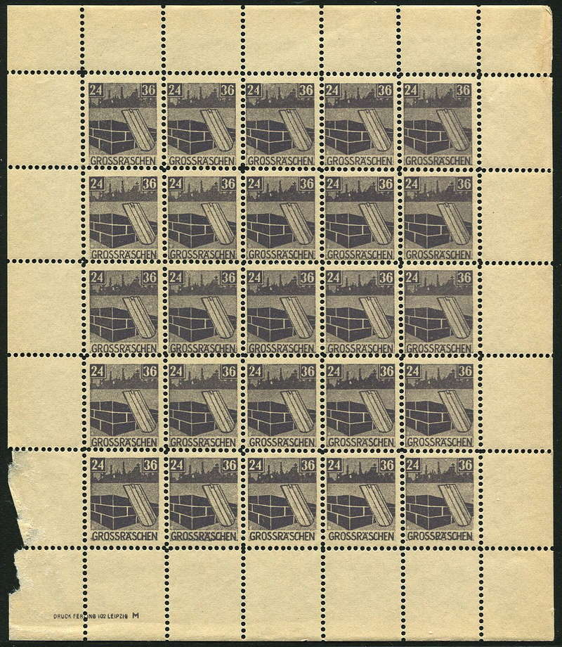 nach - Deutsche Lokalausgaben nach 1945 - Seite 8 Groyry12