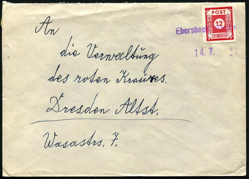 Ostsachsen (OPD Dresden) -Sowjetische Besatzungszone- - Seite 11 Notste10
