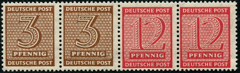 Westsachsen (OPD Leipzig) -Sowjetische Besatzungszone- - Seite 2 W_zd_110