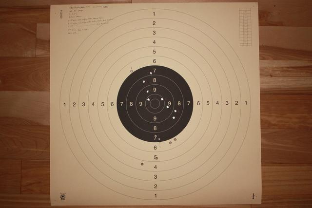 Skolsjutningskarbin Img_3810