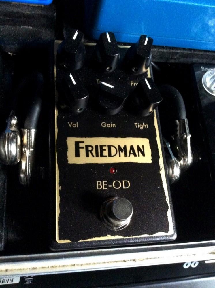 FRIEDMAN BE-OD Img_2410
