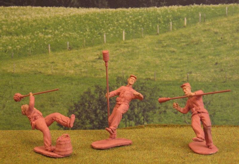 Figurenwerkbank von Dio-Horst - Seite 21 03_nor10