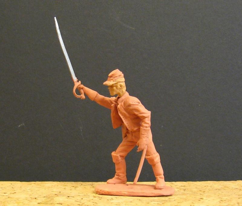 Figurenwerkbank von Dio-Horst - Seite 21 Offizi17