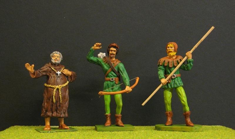 Figurenwerkbank von Dio-Horst - Seite 22 Rh_rob10