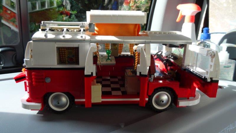 Lego 10220 Dsc07412
