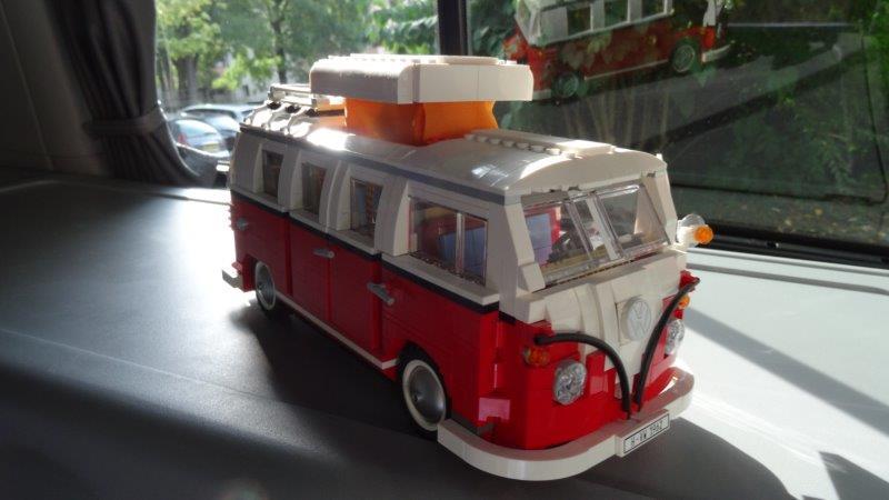 Lego 10220 Dsc07413