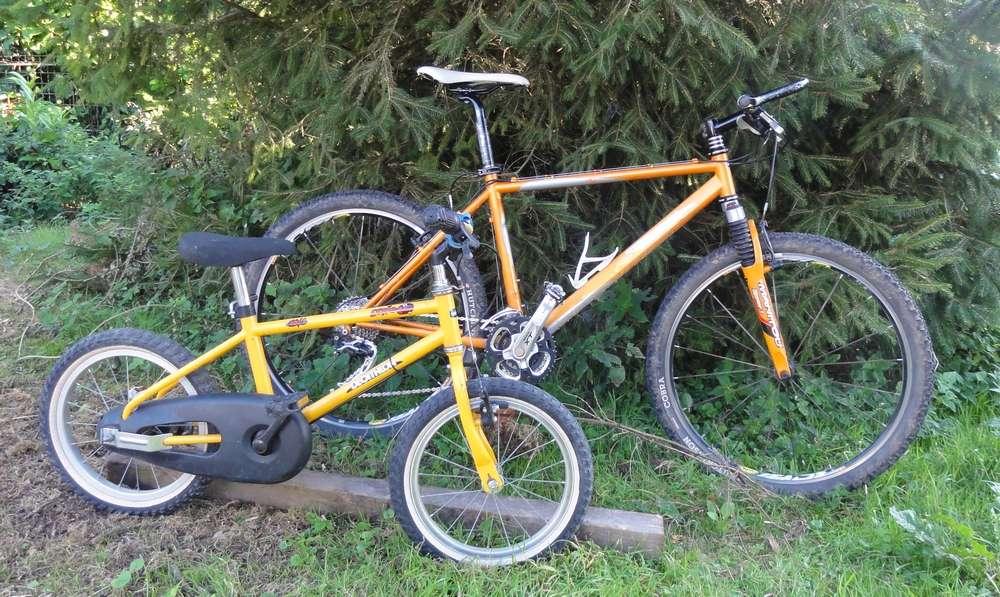 [Celika] Mes vélos Photo_12