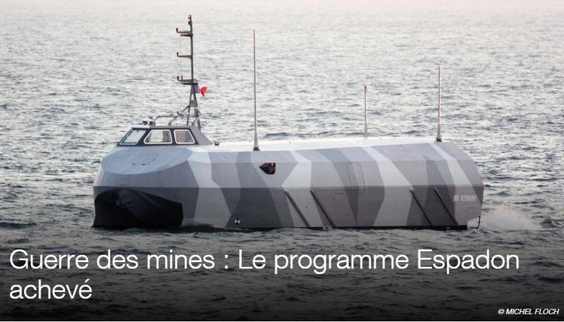 Guerre des mines : Le programme Espadon achevé Sans_t11
