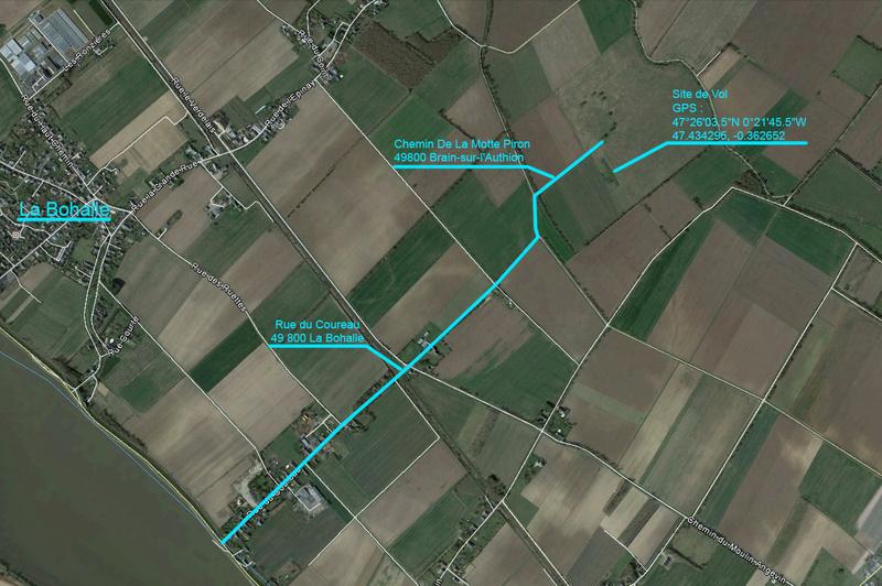 F5J - ANGERS 25 septembre Plan_a10