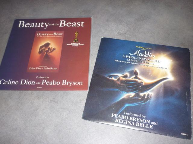 Les Vinyles Disney P1160221