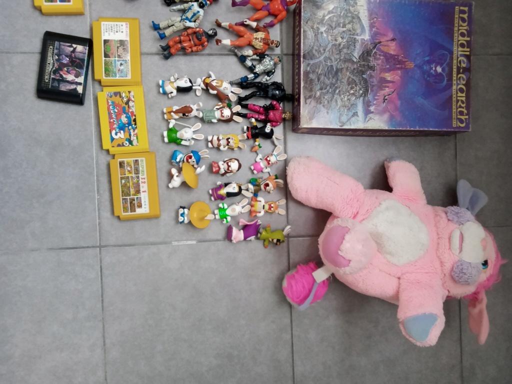 Trouvailles en Brocante, Bourse Aux jouets, Vide Greniers ... - Page 60 Img_2035