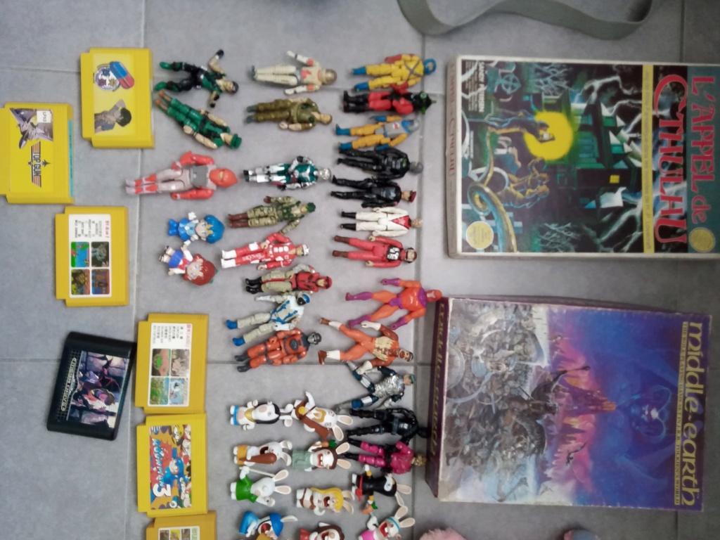 Trouvailles en Brocante, Bourse Aux jouets, Vide Greniers ... - Page 60 Img_2036