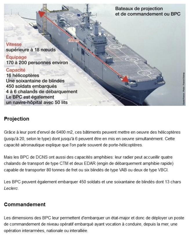 [Vie des ports] Port de Saint Nazaire - Page 4 Ex_mis11