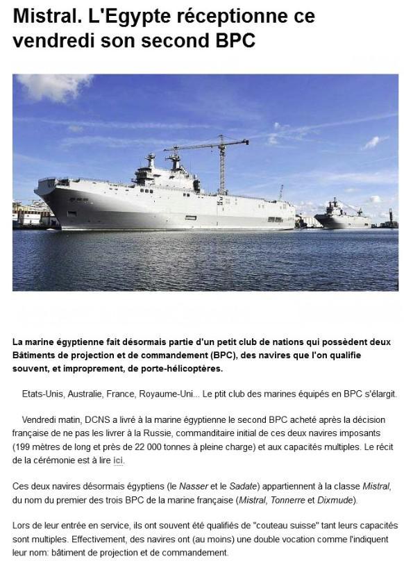 [Vie des ports] Port de Saint Nazaire - Page 4 Ex_mis12