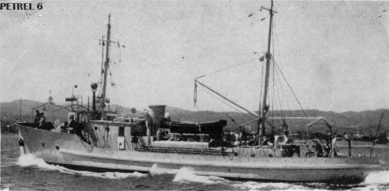 PETREL (Releveur de torpilles) Petrel11