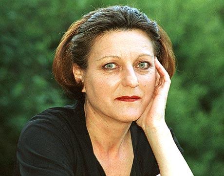Herta Müller [Allemagne] Arton110