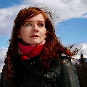 Audur Ava Olafsdottir [Islande] Audur_10