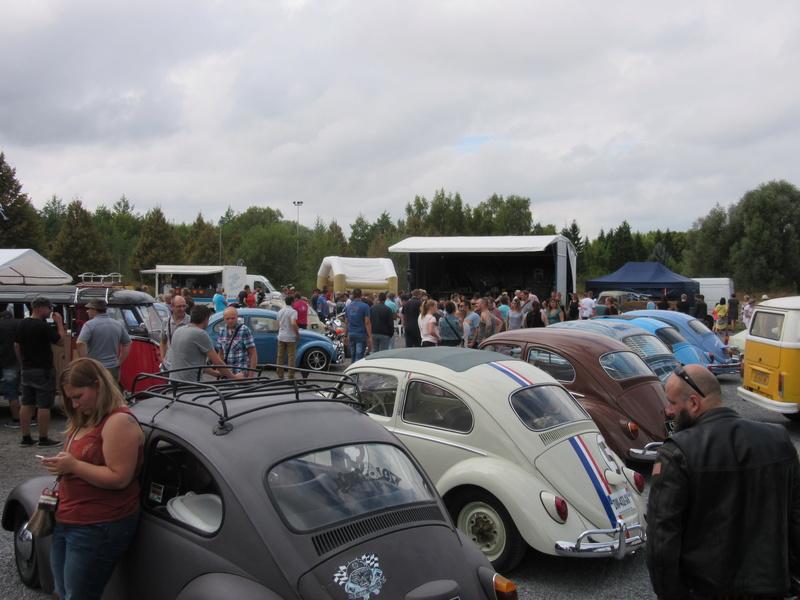 photos de l'EXPO AUBY8 ,VW'S et DERIVES  ,  dimanche 11 septembre 2016 Auby_s10