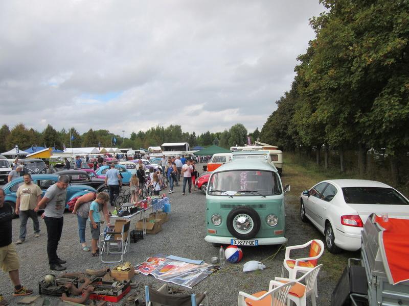 photos de l'EXPO AUBY8 ,VW'S et DERIVES  ,  dimanche 11 septembre 2016 Auby_s11