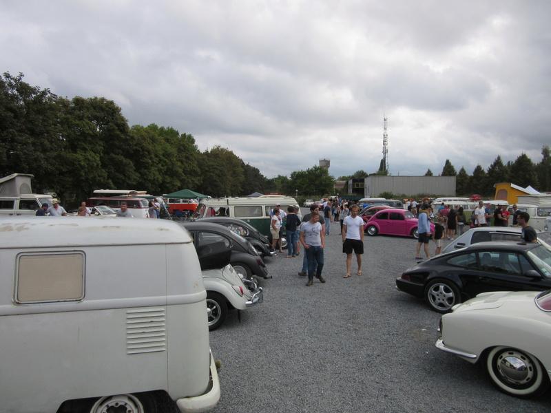 photos de l'EXPO AUBY8 ,VW'S et DERIVES  ,  dimanche 11 septembre 2016 Auby_s12