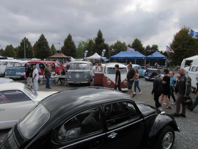 photos de l'EXPO AUBY8 ,VW'S et DERIVES  ,  dimanche 11 septembre 2016 Auby_s13