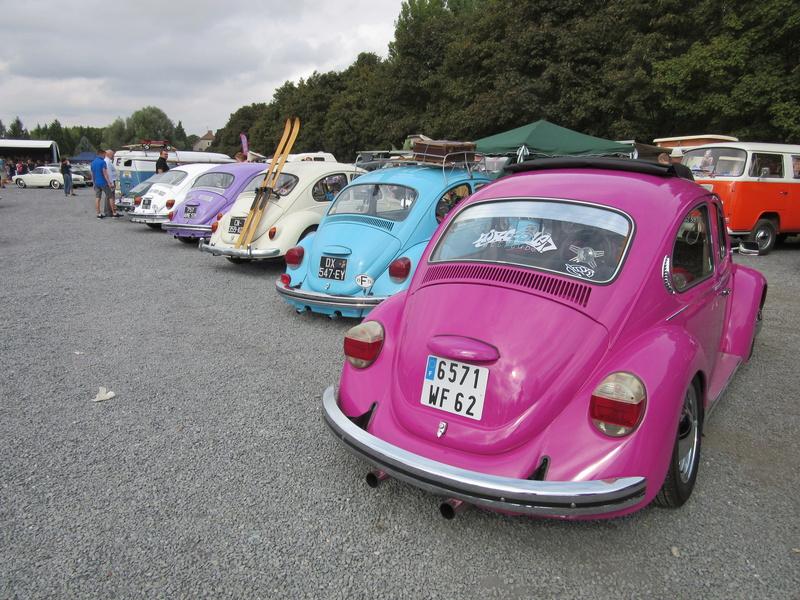 photos de l'EXPO AUBY8 ,VW'S et DERIVES  ,  dimanche 11 septembre 2016 Auby_s14