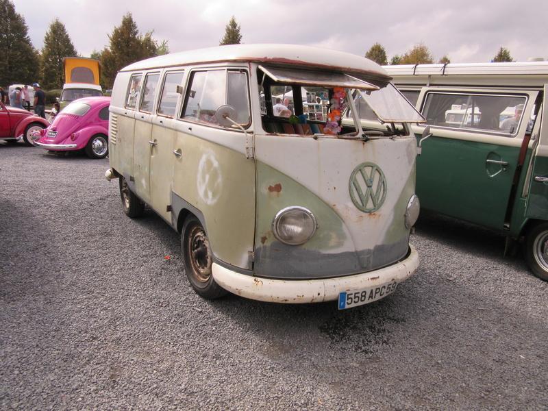 photos de l'EXPO AUBY8 ,VW'S et DERIVES  ,  dimanche 11 septembre 2016 Auby_s16