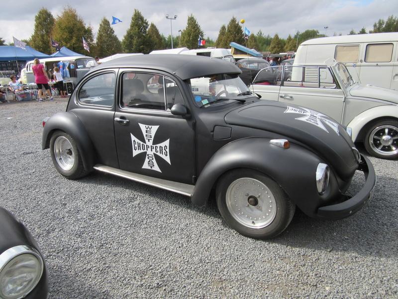photos de l'EXPO AUBY8 ,VW'S et DERIVES  ,  dimanche 11 septembre 2016 Auby_s17