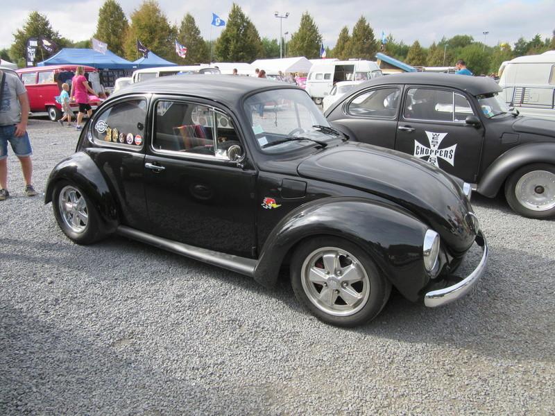 photos de l'EXPO AUBY8 ,VW'S et DERIVES  ,  dimanche 11 septembre 2016 Auby_s18