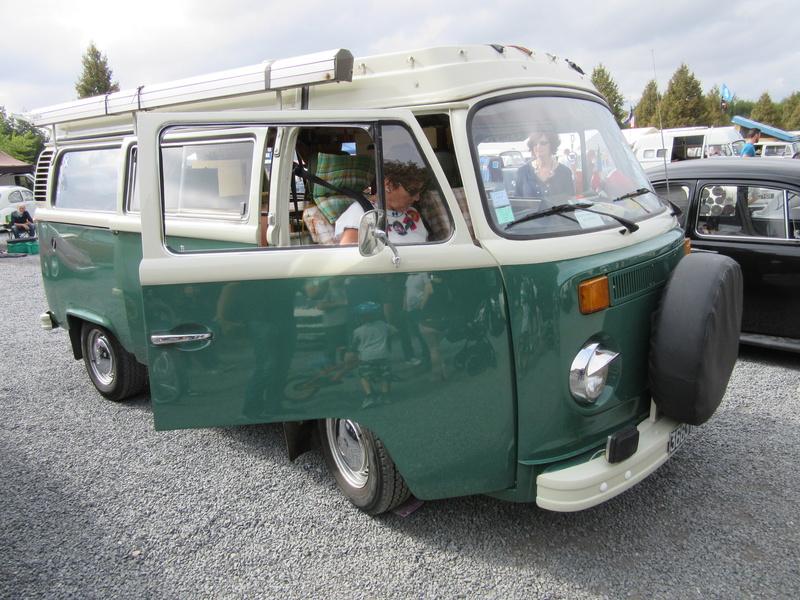photos de l'EXPO AUBY8 ,VW'S et DERIVES  ,  dimanche 11 septembre 2016 Auby_s19