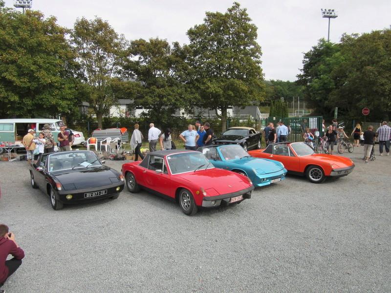 photos de l'EXPO AUBY8 ,VW'S et DERIVES  ,  dimanche 11 septembre 2016 Auby_s20