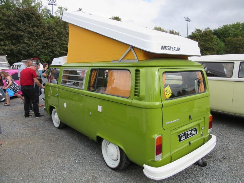 photos de l'EXPO AUBY8 ,VW'S et DERIVES  ,  dimanche 11 septembre 2016 Auby_s23
