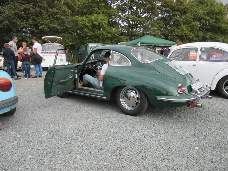photos de l'EXPO AUBY8 ,VW'S et DERIVES  ,  dimanche 11 septembre 2016 Auby_s29