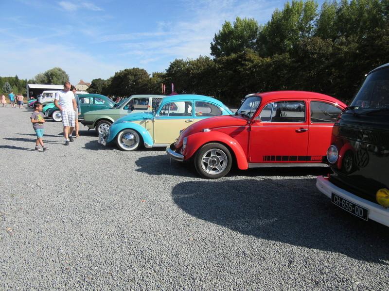 photos de l'EXPO AUBY8 ,VW'S et DERIVES  ,  dimanche 11 septembre 2016 Auby_v46