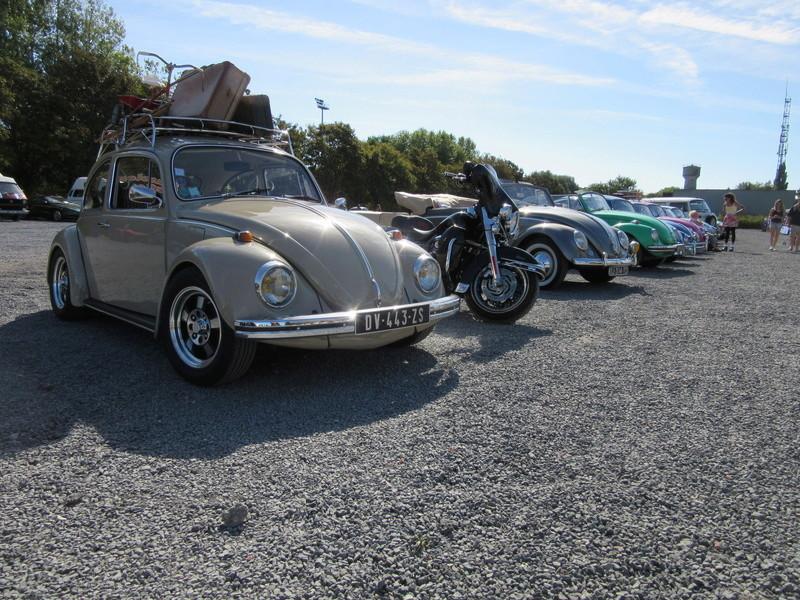 photos de l'EXPO AUBY8 ,VW'S et DERIVES  ,  dimanche 11 septembre 2016 Auby_v50