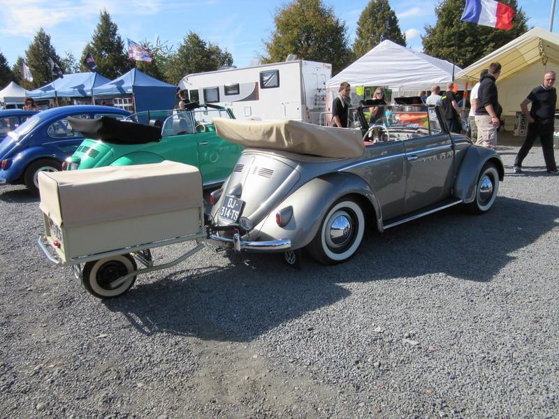 photos de l'EXPO AUBY8 ,VW'S et DERIVES  ,  dimanche 11 septembre 2016 Auby_v52