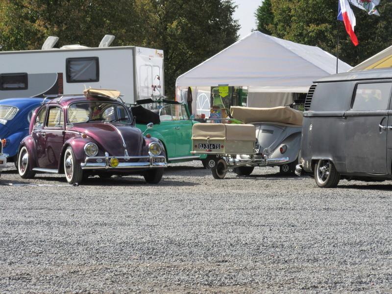photos de l'EXPO AUBY8 ,VW'S et DERIVES  ,  dimanche 11 septembre 2016 Auby_v54
