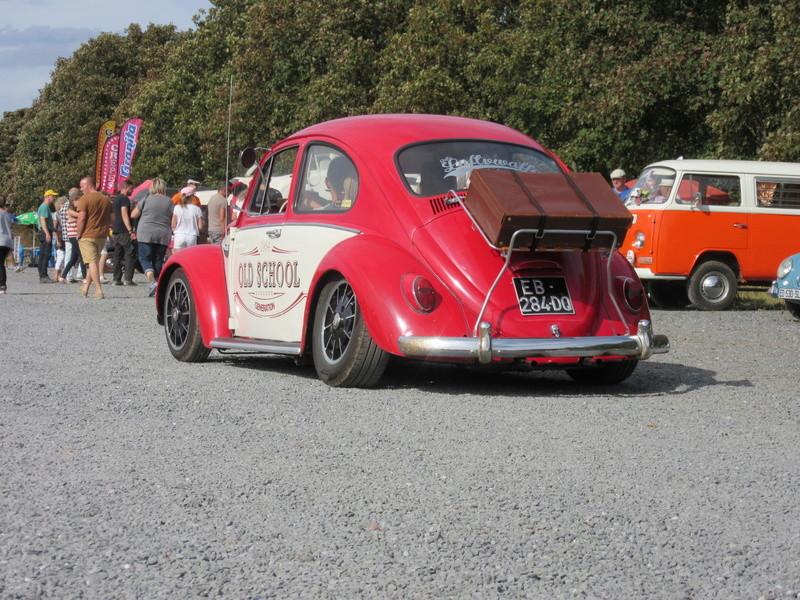 photos de l'EXPO AUBY8 ,VW'S et DERIVES  ,  dimanche 11 septembre 2016 Auby_v55