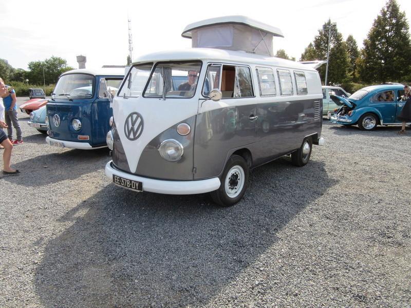 photos de l'EXPO AUBY8 ,VW'S et DERIVES  ,  dimanche 11 septembre 2016 Auby_v57