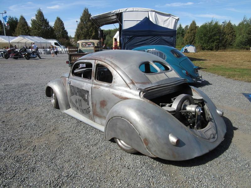 photos de l'EXPO AUBY8 ,VW'S et DERIVES  ,  dimanche 11 septembre 2016 Auby_v63