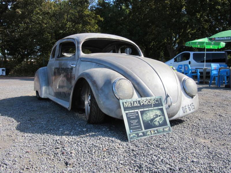 photos de l'EXPO AUBY8 ,VW'S et DERIVES  ,  dimanche 11 septembre 2016 Auby_v65