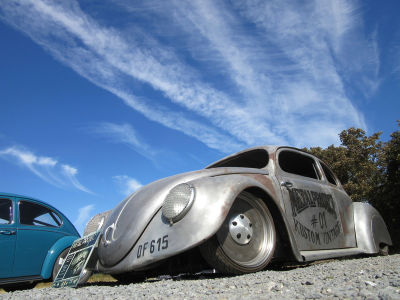 photos de l'EXPO AUBY8 ,VW'S et DERIVES  ,  dimanche 11 septembre 2016 Auby_v71