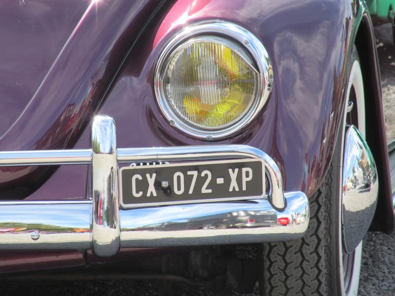photos de l'EXPO AUBY8 ,VW'S et DERIVES  ,  dimanche 11 septembre 2016 Auby_v75